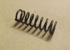 7TR.Spring helical.